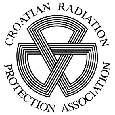 Croatian Radiation Protection Association