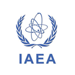 International Atomic Energy Agency | Atoms for Peace and Development